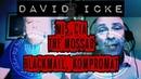 Epstein's Blackmail Op And CIA Mossad MI5 David Icke