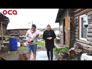 Жители Ачинска все чаще жалуются на постоянные отключения света