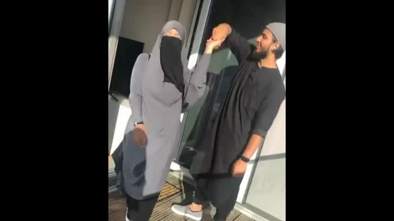 اللهم آرزقنـآ حب الحلال_ring__heart_ ( Source ).mp4