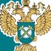 Приморское УФАС России