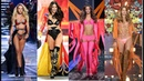 Victoria's Secret Fashion Show Openings Models 2017 - 1997