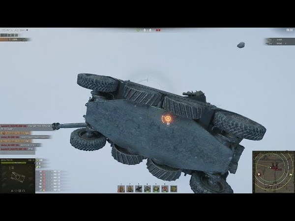 Wot Thug Life 2 World of Tanks Funny Moments