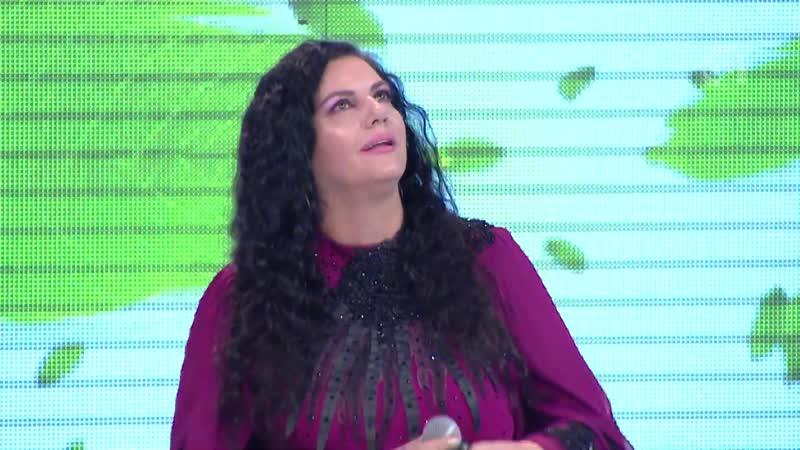Nuriyyə Hüseynova və Bəsti Sevdiyeva Nə Halətdir