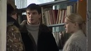В ожидании любви 3 серия - 2011 года