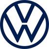 Volkswagen Автоцентр Керг Стерлитамак
