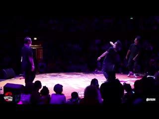 UNIVERSE DANCE CAMP 2020