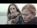 ПРЕМЬЕРА! ВИНА Замечательная мелодрама Российский фильм 2017 года Русское кино новинка
