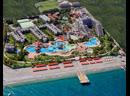 Limak Limra Hotel Resort Kemer - Antalya