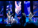 Metallica 2014 06 09 Landgraaf The Netherlands AUD No Laef Clover Ver Part 1