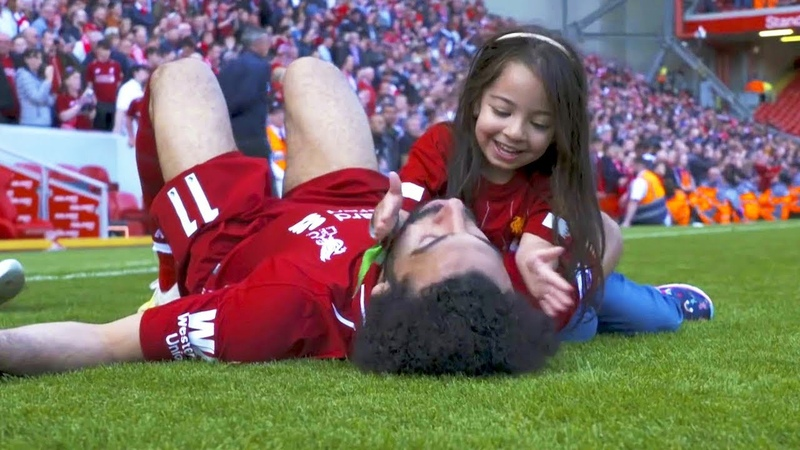 Football Stars Players Their Kids