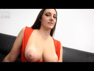 Melanie Hicks In Love with Mother [GolieMisli+18, Milf, Mom, Incest Son, Big Tits, Big Ass, Hardcore, Blowjob, New HD Porn 2019]