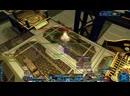 [Cease Faith] [Satele Shan] SWTOR Pyrotech Powertech - Huttball, fire.. Fire for everyone.