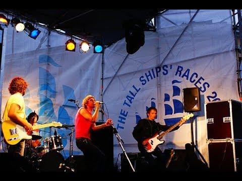 Богатые и Знаменитые live 2009 Санкт Петербург