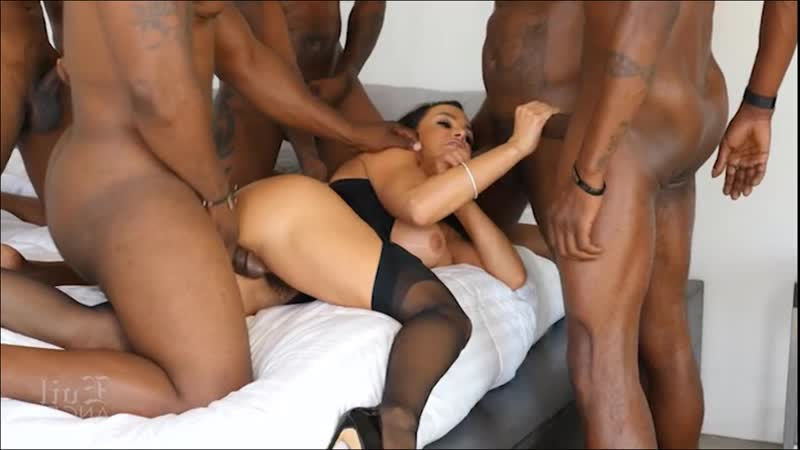 Lisa Ann Blacked Out Big Dick Bog Boobs Anal Mature Milf Gonzo Sex Porn Секс Порно Негры