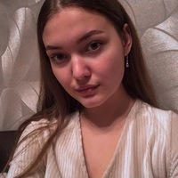 маргарита грузнова саранск фото благодаря