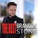 Brandon Stone - Immortal