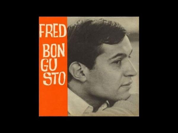 Fred Bongusto Doce doce 1963