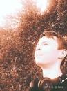 Личный фотоальбом Максима Головяшина