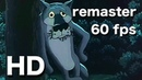 🇷🇺 Жил-был пёс 💎 1982 - HD 60fps - советский мультфильм DeepHD - смотреть онлайн в хорошем качестве
