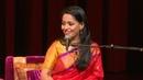 A magical rendition of Raga Jog Ankita Joshi