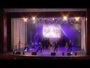 Торжественное закрытие XXIV Всеукраїньського фестивалю дитячої творчості Топ-Топ (Часть 20)