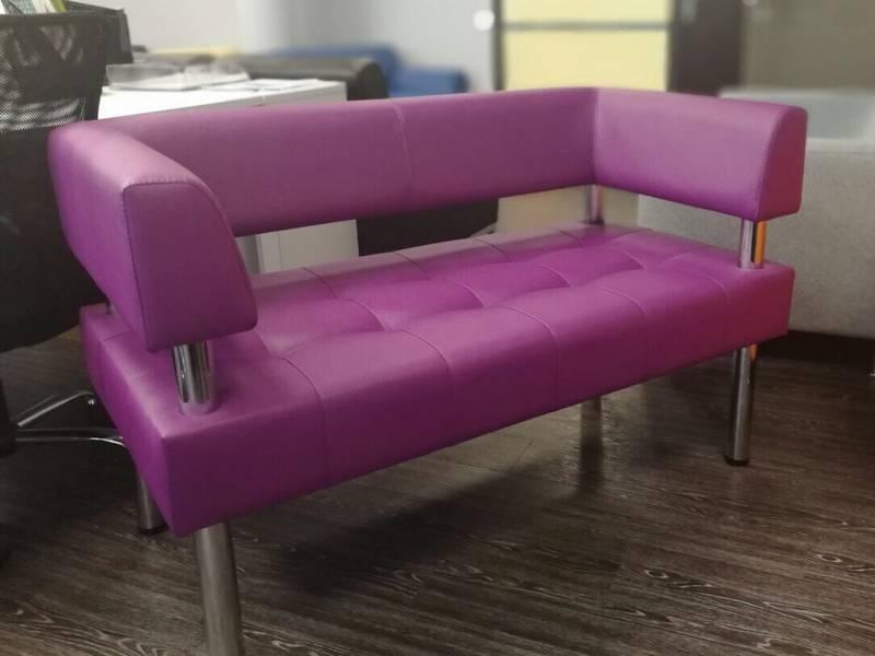 Как увеличить продажи мебели на 20% за 1 месяц [Кейс], изображение №4