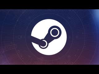 Destiny 2 приходит на Steam!