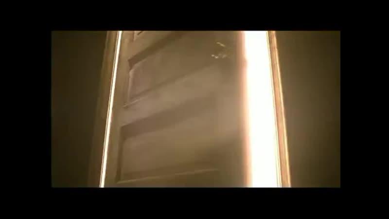 Eminem Cleanin Out My Closet 2002