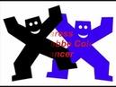 Caress Feat Debbe Cole - Dancer