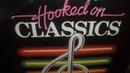 Hooked On Classics The Album 1982 Vinyl Completo