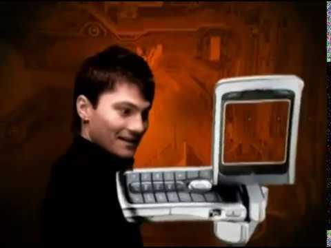 Inспектор Гаdжет 02 выпуск - iPhone — гламур по дешевке