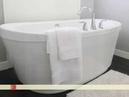 27-летний житель Усть-Илимска погиб в ванной из-за упавшего в неё телефона