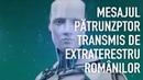 Mesajul Trimis de Politist Extraterestrului, Orasul Controlat de Extraterestrii, Episodul 4