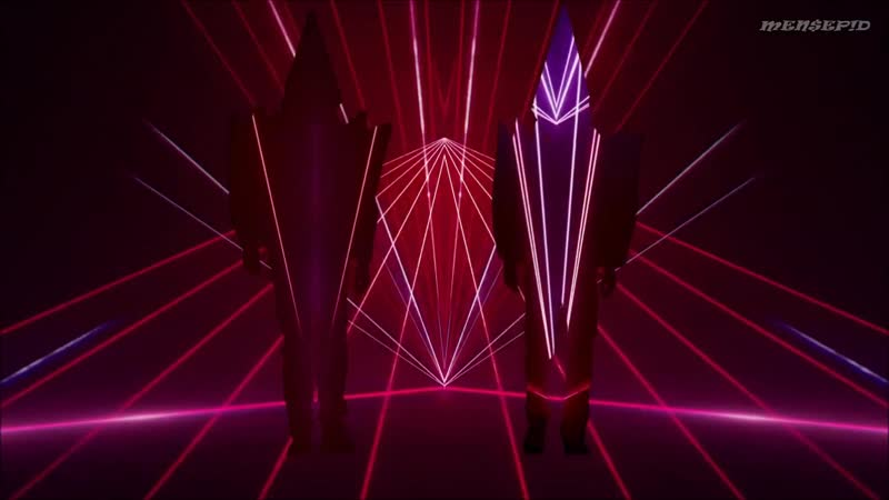 Pet Shop Boys vs Bananarama Axis The Venus TheUberDeeJay Mashup Bootleg Mix Mensepid Video Edit