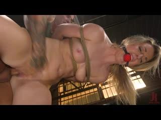 Kate kennedy анал порно porno русский секс домашнее видео brazzers hd