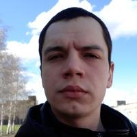 Роман Мягков