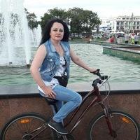 Людмила Вологдина