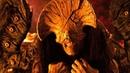 Сделка с Ангелом Смерти Хеллбой 2 Золотая армия 2008 год