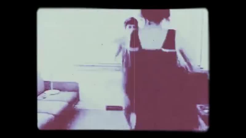 Knobs - Atavic (Mike Humphries Remix)