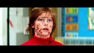 День дурака | Короткометражные фильмы | Короткий метр