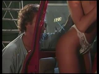 Titty Bar  / Бар Сиськи (Asia Carrera Danyel Cheeks Isis Nile Lynden Johnson Rebecca Wild Tiffany Million Buck Adams)