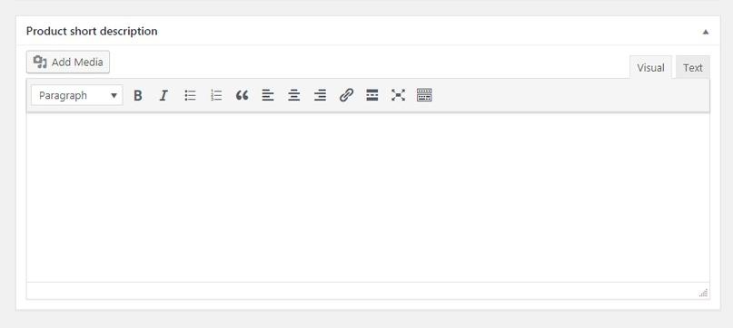 Руководство по WooCommerce – как настроить его на своем сайте, изображение №18