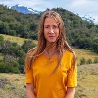 Онлайн занятие по гимнастике Стихий в Полнолуние