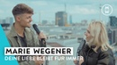 Marie Wegener Karsten Walter von Feuerherz Deine Liebe bleibt für immer