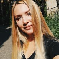 Екатерина Чиннова, 0 подписчиков