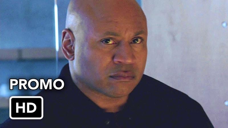 NCIS Los Angeles 11x18 Promo Missing Time HD Season 11 Episode 18 Promo » Мир HD Tv - Смотреть онлайн в хорощем качестве
