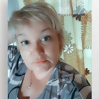 Наталья Бадина, 0 подписчиков