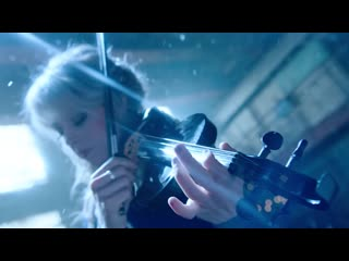 Carol of the Bells - Lindsey Stirling