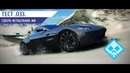 Asphalt 8 RD Aston Martin Vantage 2018 Test 33 AI🔴Alps
