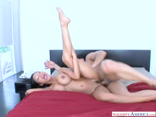 Housewife1On1 - Priya Anjali Rai